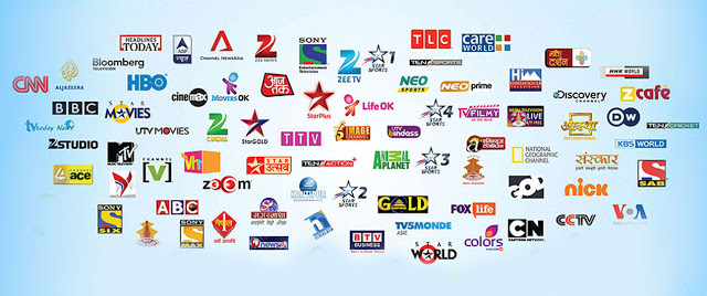 iptv ,streaming ,cable , iptv channels